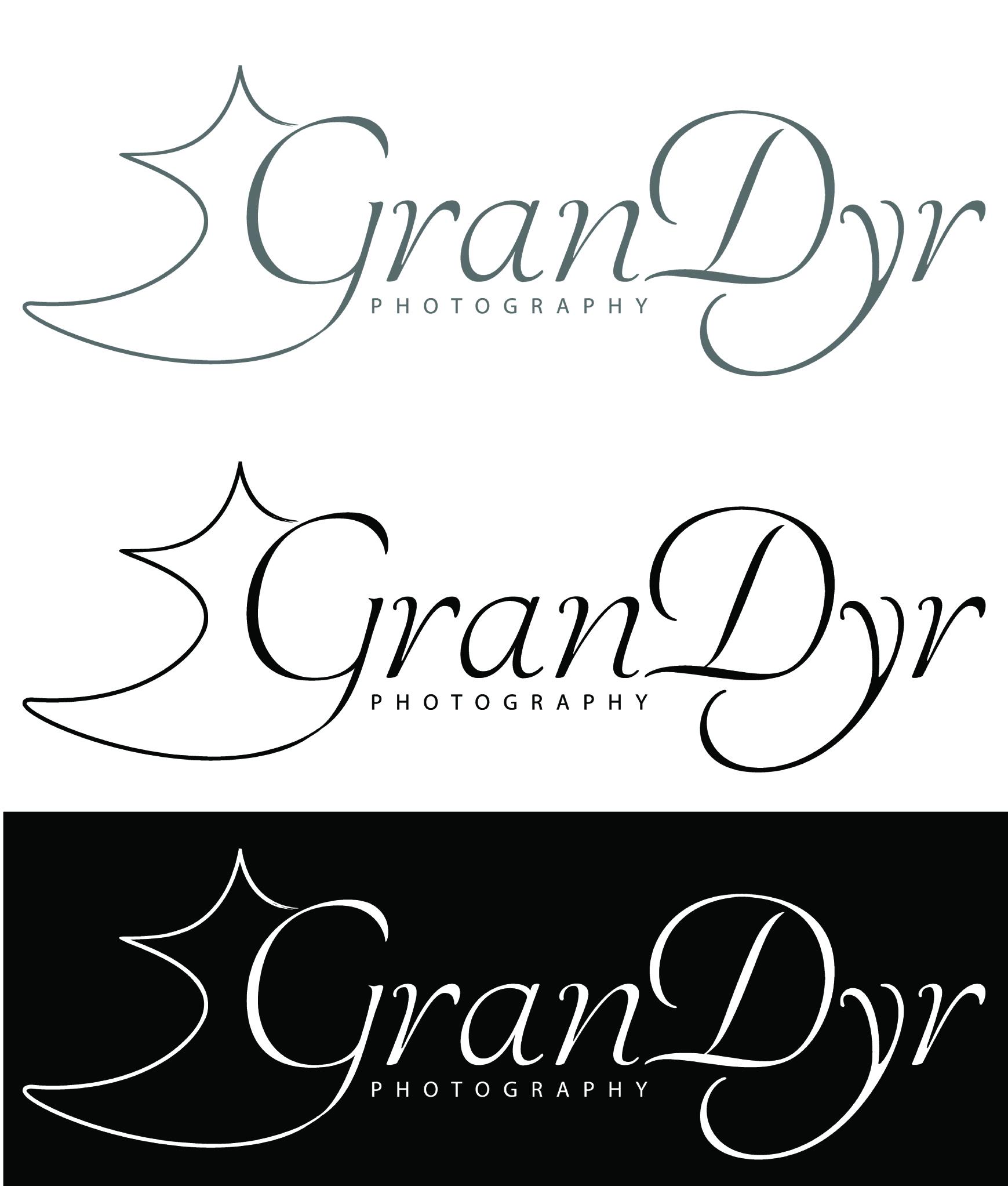 GranDyr